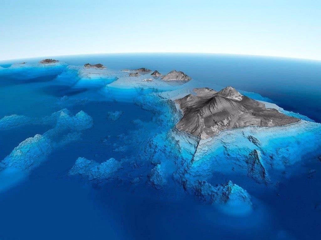 Samaya-vyisokaya-gora-Mauna-Kea