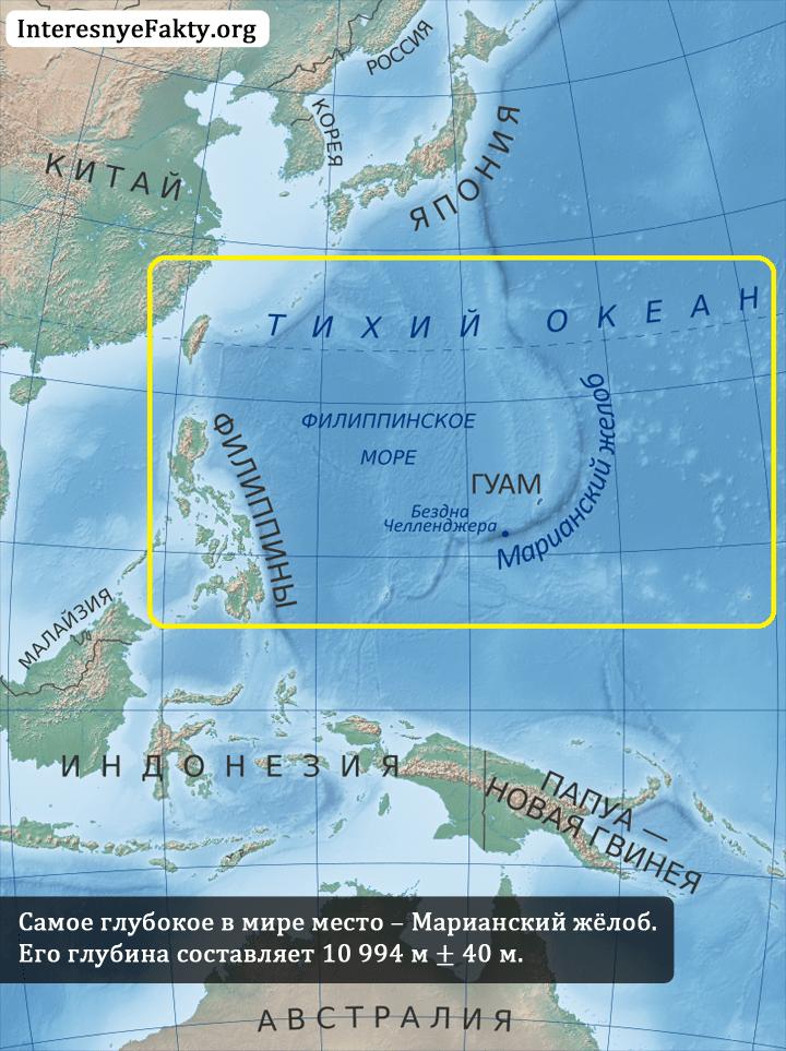 Samoe-glubokoe-mesto
