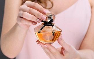 Самые популярные женские ароматы ТОП-15