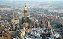 9 самых больших домов в мире