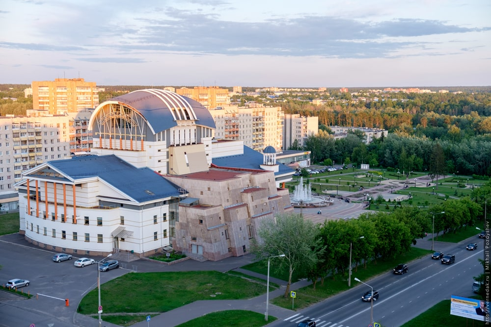 Sarovskij-dramaticheskij-teatr