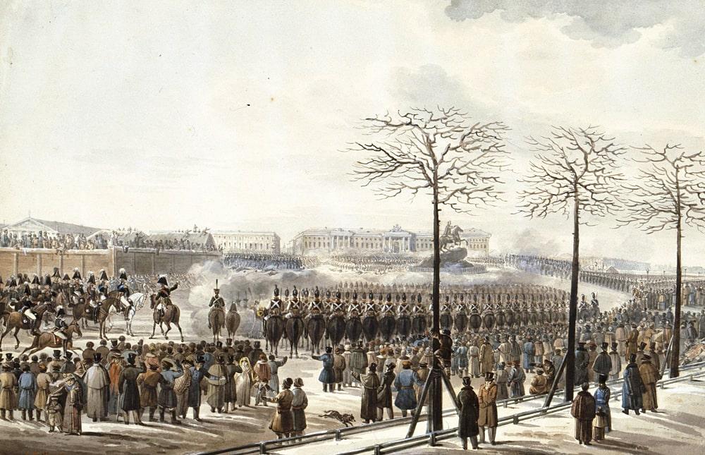 Senatskaya-ploshhad-14-dekabrya-1825-goda