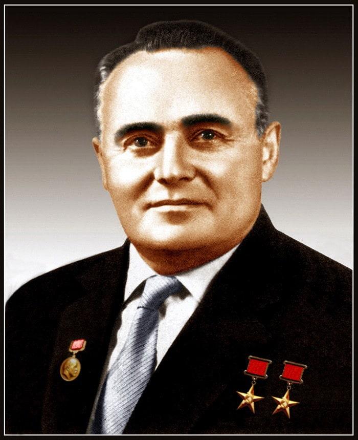 Sergej-Korolev-interesnyefakty.org-1
