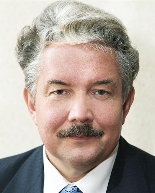 Sergey-Baburin