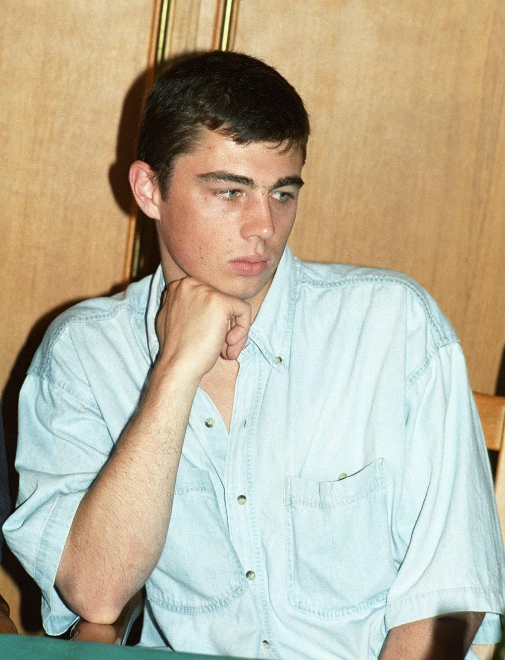 Sergey-Bodrov-mladshiy-1