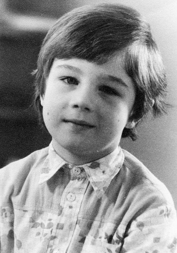 Sergey-Bodrov-mladshiy-v-detstve