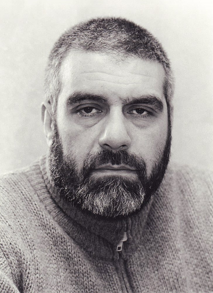 Sergey-Dovlatov-10