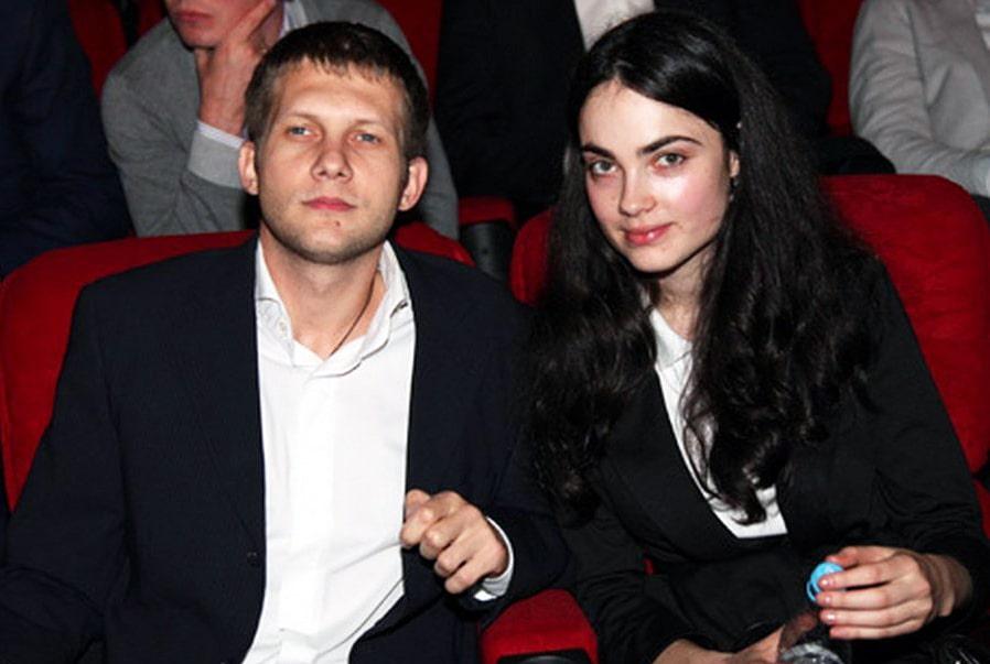 Sesil-Sverdlova-i-Boris-Korchevnikov