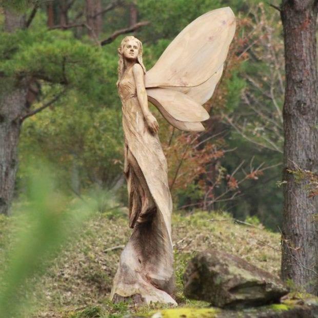 Skulpturyi-sdelannyie-benzopiloy-interesnyefakty.org-7