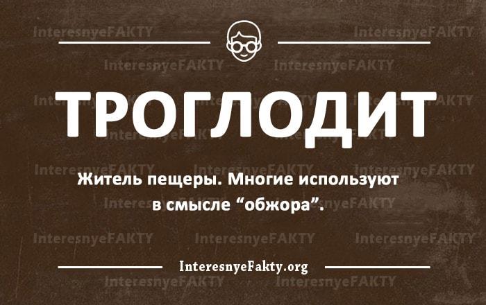 Slova-kotoryie-chasto-ispolzuyutsya-ne-po-naznacheniyu-8