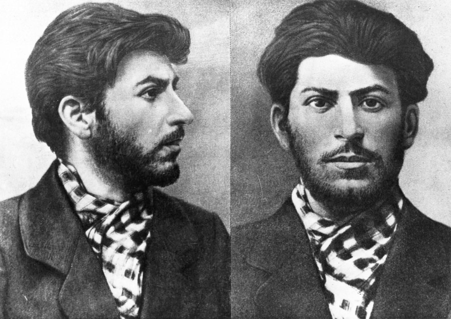 Snimki-Kobyi-iz-politseyskih-arhivov-1901-god