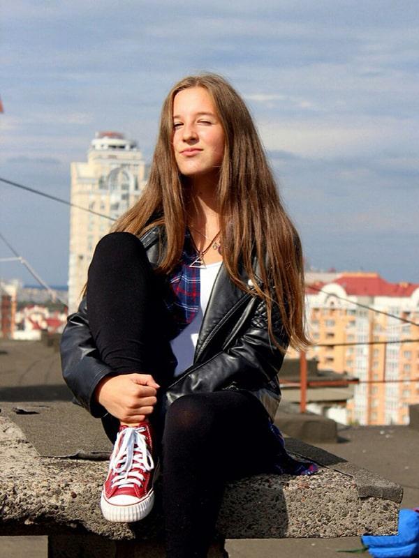 Sofiya-Stetsenko-5