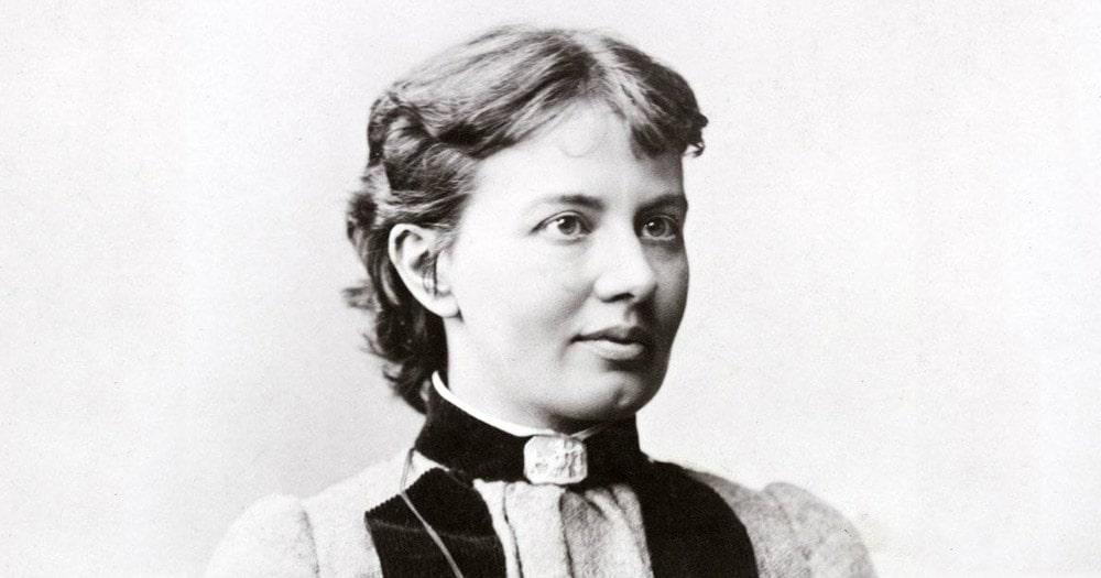 Sofya-Kovalevskaya