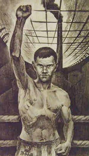 Sovetskij-bokser-zaklyuchennyj-v-konczlagere-2