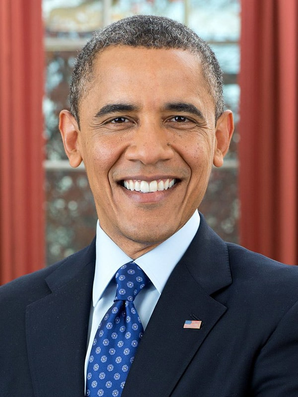 Spisok-prezidentov-SSHA-Barak-Obama