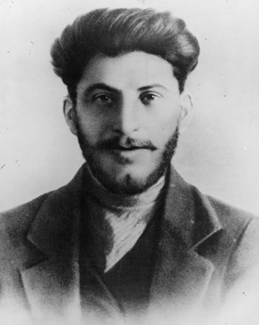 Stalin-v-1906-godu