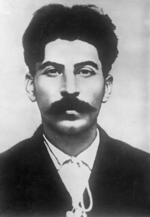 Stalin-v-1911-godu