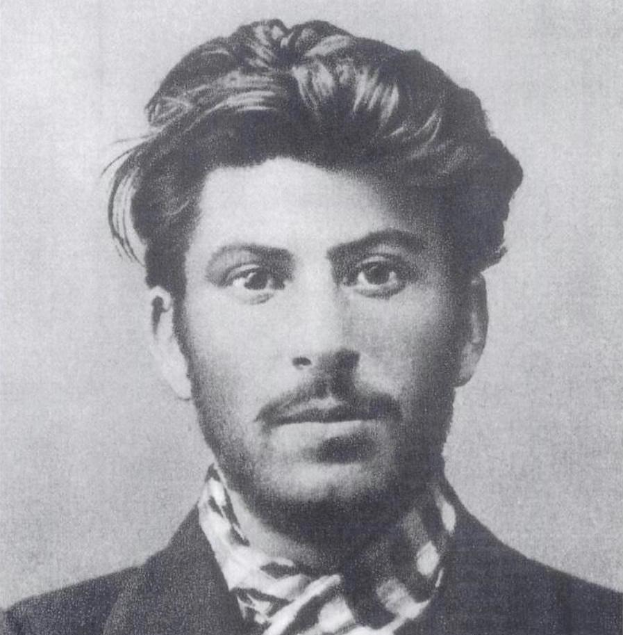 Stalin-v-vozraste-23-let