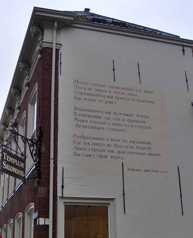 Stihotvorenie-Marinyi-TSvetaevoy