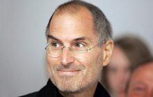 Стив Джобс и цифровая революция