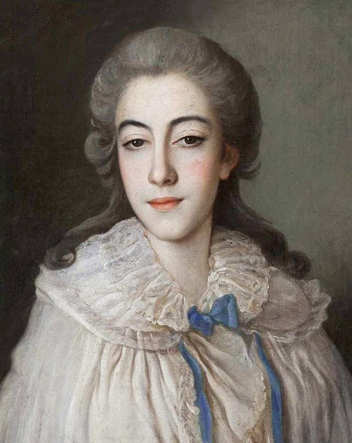 Svadebnyiy-portret-zhenyi-polkovodtsa-1777