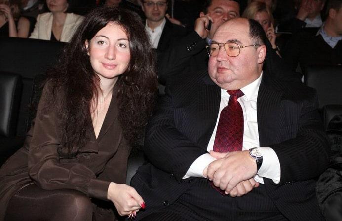 Svetlana-SHpigel-s-ottsom