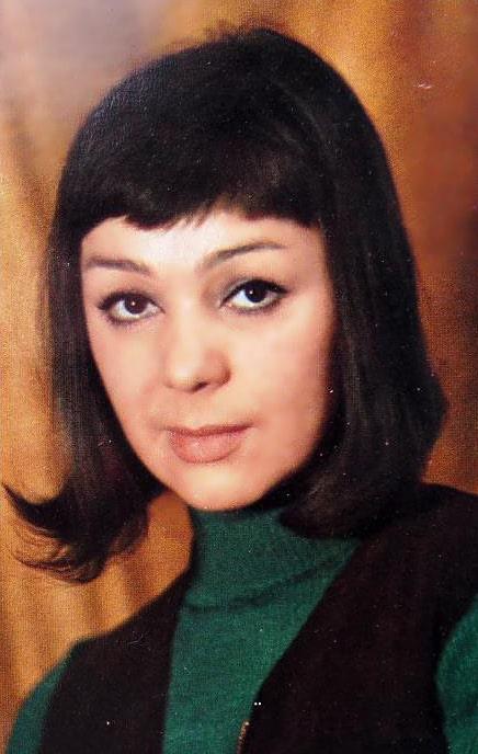 Svetlana-Starikova-2