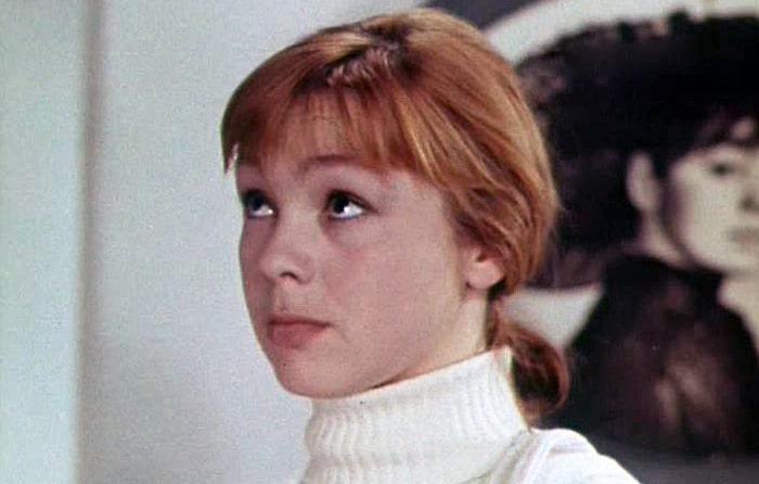 Svetlana-Starikova
