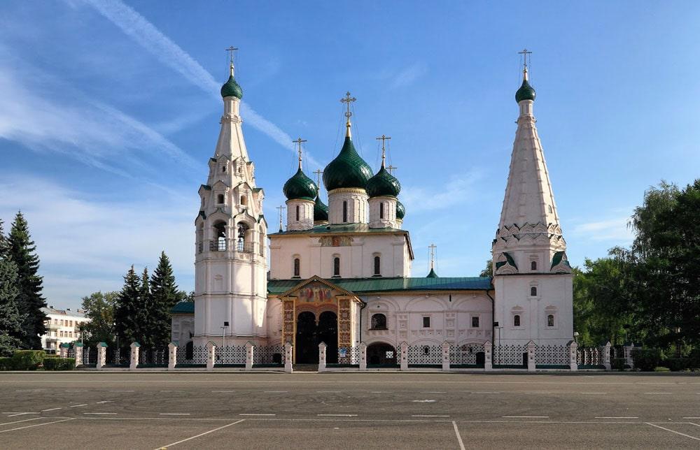 TSerkov-Ili-Proroka