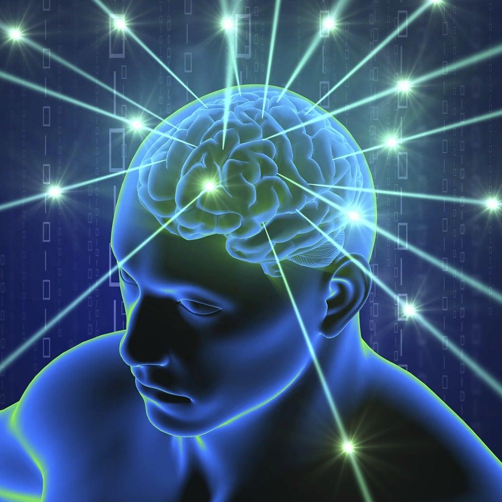 Tajny-mozga-cheloveka