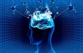 7 тайн человеческого мозга