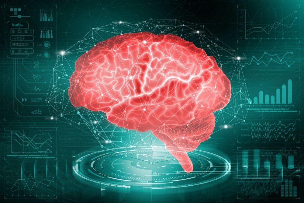 Tajny-mozga