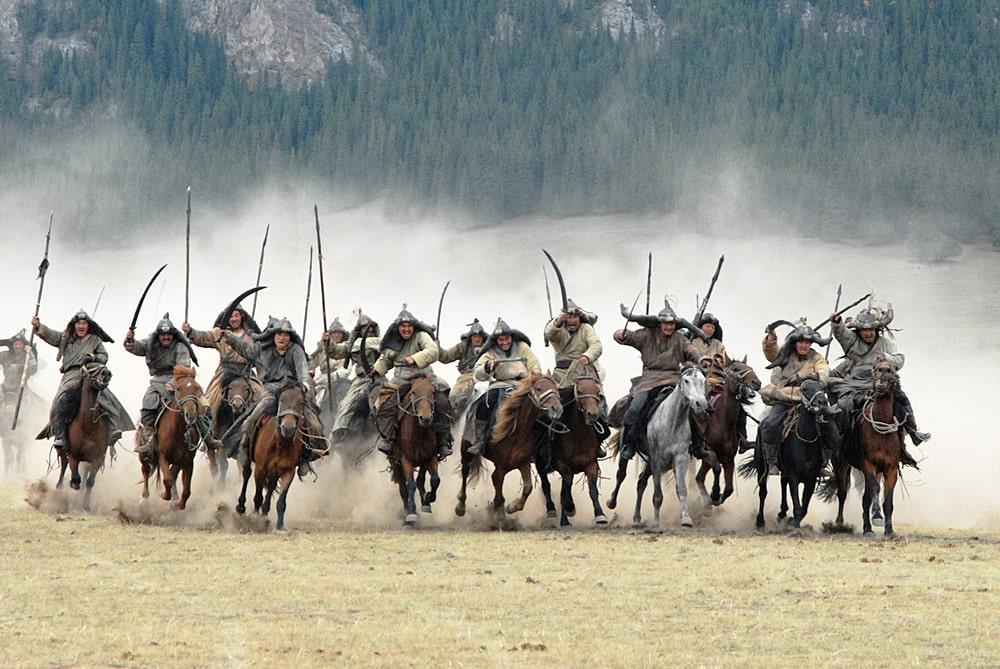Tataro-mongolskoe-igo-2-interesnyefakty.org