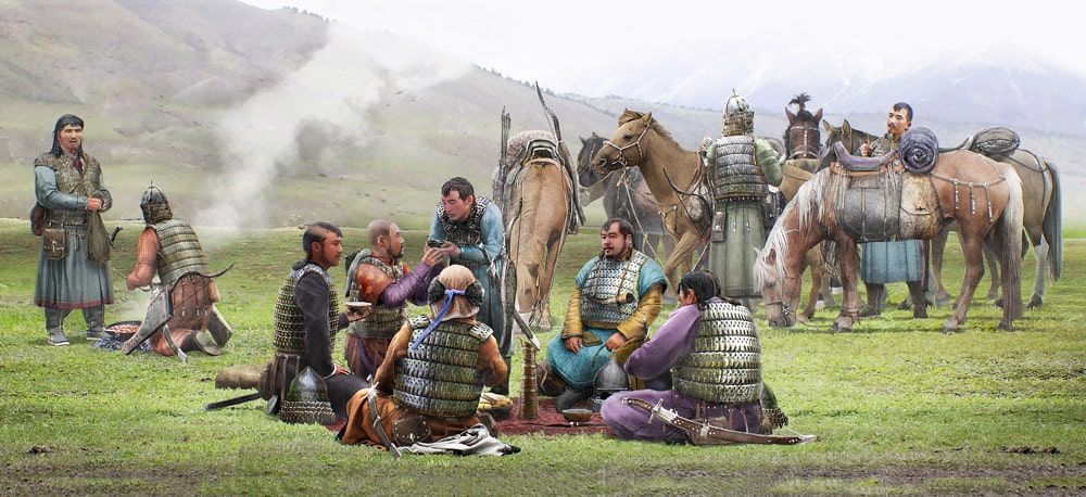 Tataro-mongolskoe-igo-3-interesnyefakty.