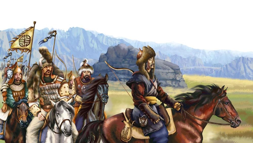 Tataro-mongolskoe-igo-4-interesnyefakty.org