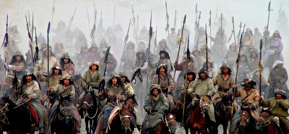 Tataro-mongolskoe-igo-5-interesnyefakty.org