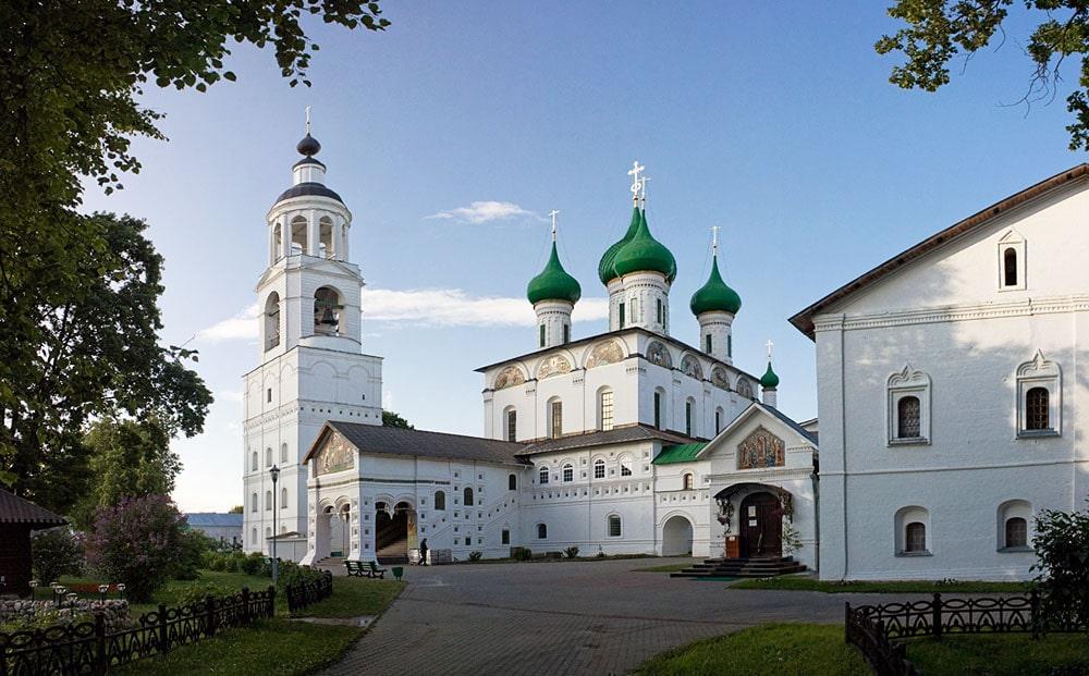 Tolgskij-monastyr
