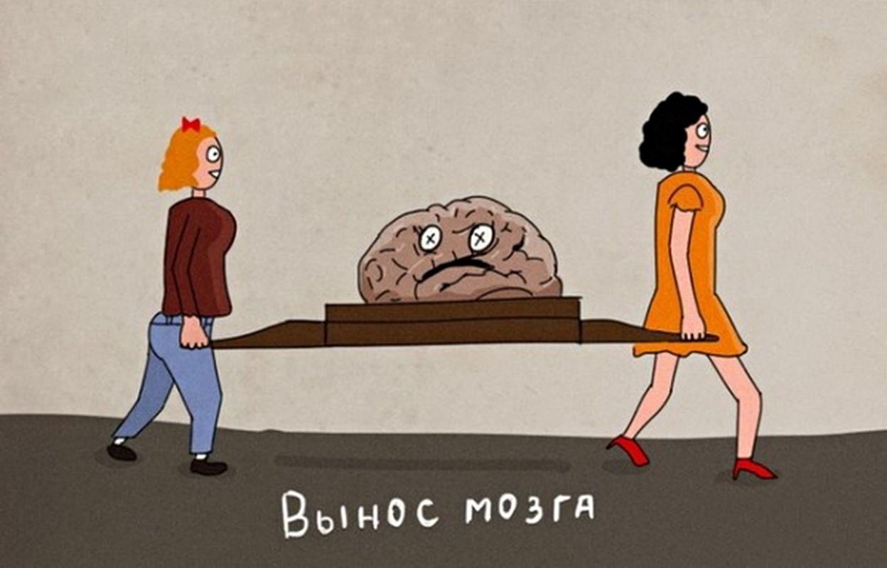 Tonkosti-russkogo-yazyika-5