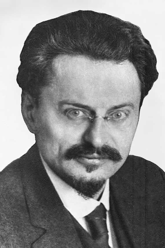 Trotskij-foto-1929-goda
