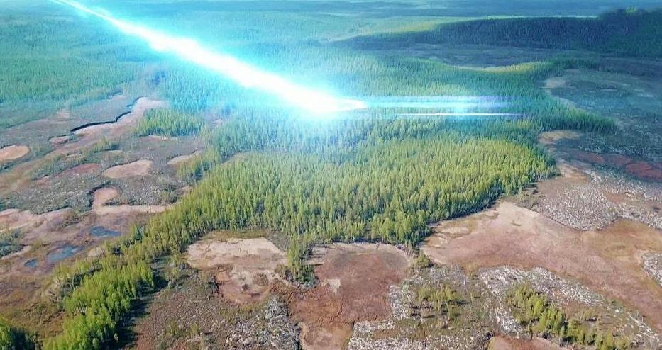 Tungusskiy-meteorit-1