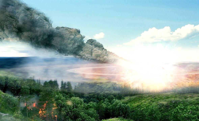 Tungusskiy-meteorit-3