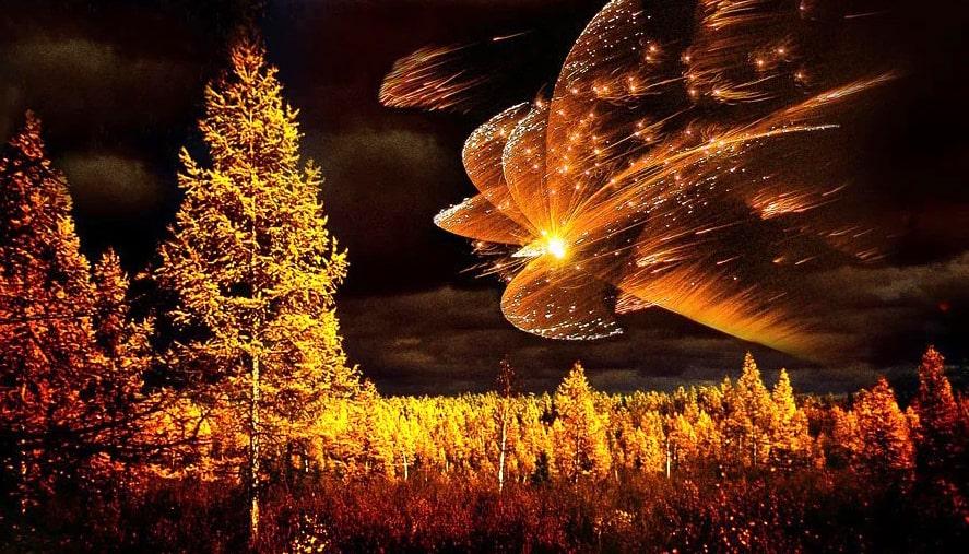 Tungusskiy-meteorit-4