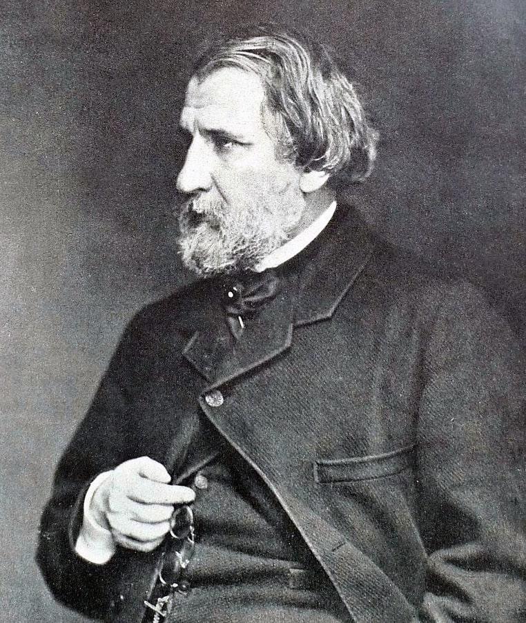 Turgenev-1871-g