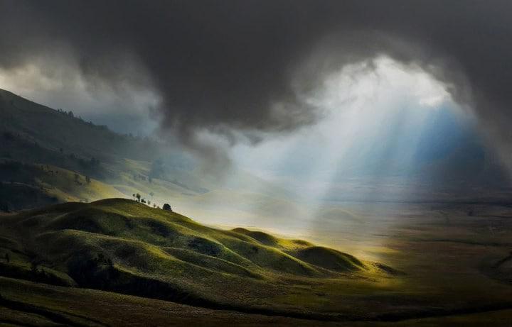 U-podnozhiya-vulkana-Bromo