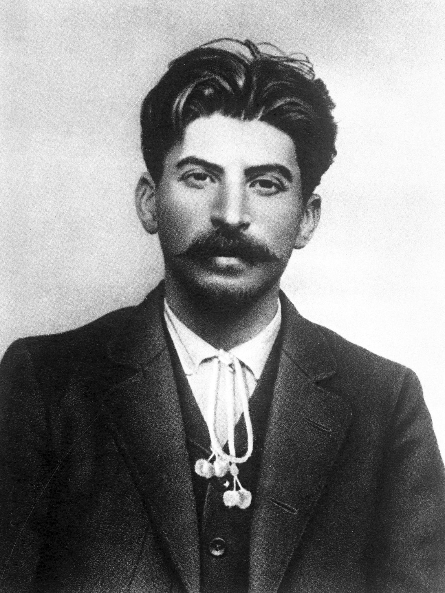 Unikalnyie-foto-Stalina-2