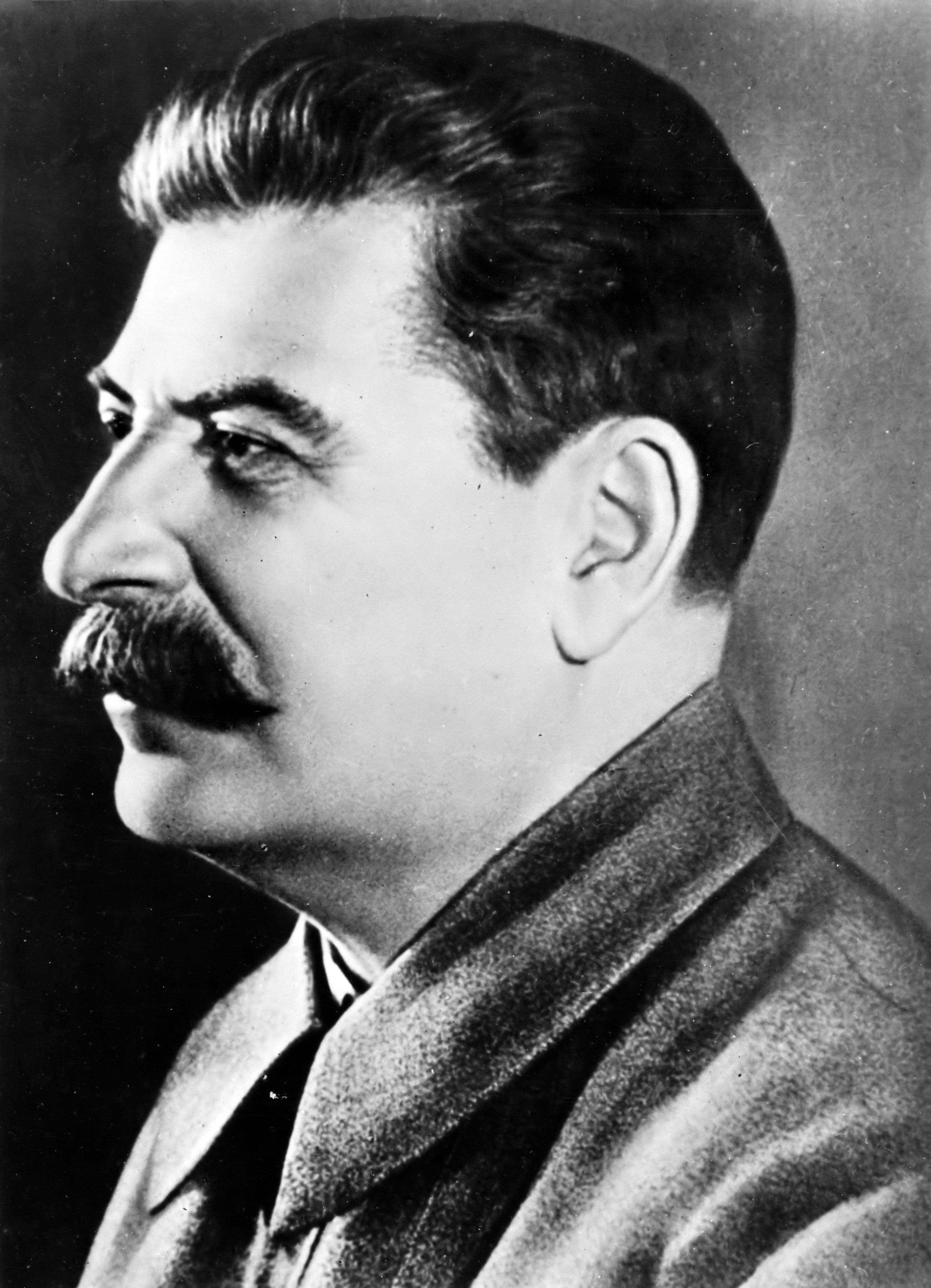 Unikalnyie-foto-Stalina
