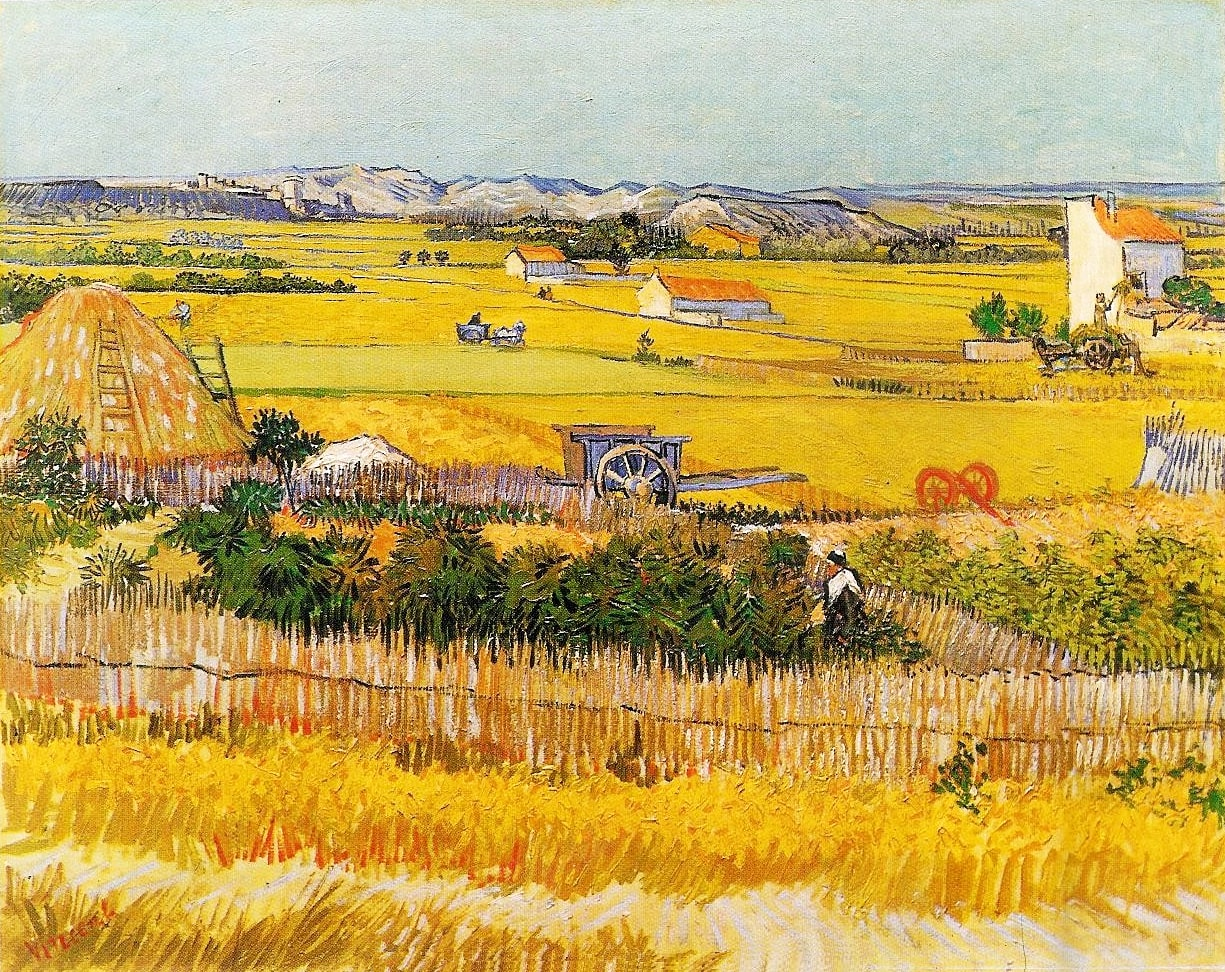 Urozhay.-1888