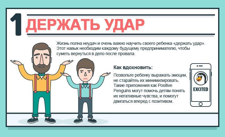 Uspeshnyiy-rebenok-1