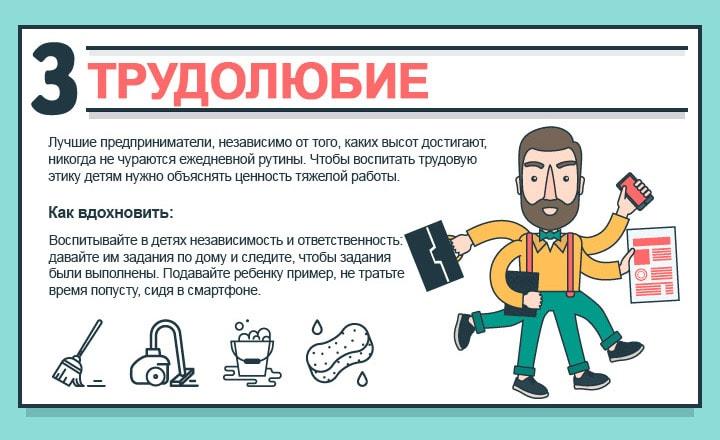 Uspeshnyiy-rebenok-3