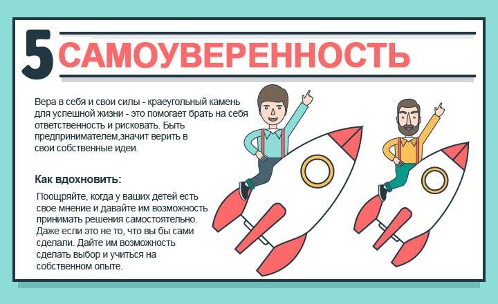 Uspeshnyiy-rebenok-5